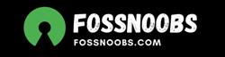 Foss Noobs